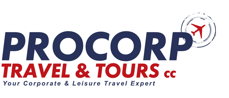 Procorp Travel & Tour